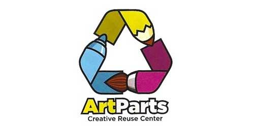 Art Parts