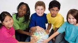 global educatn fund