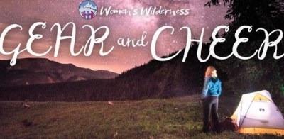 womens-wilderness