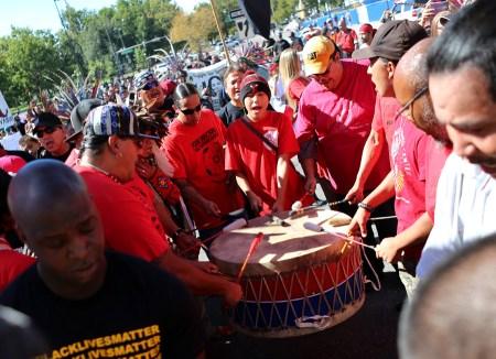 10-8-2016-indigenous-peoples-day-denver-009lowres