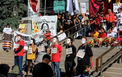 10-8-2016-indigenous-peoples-day-denver-097lowres