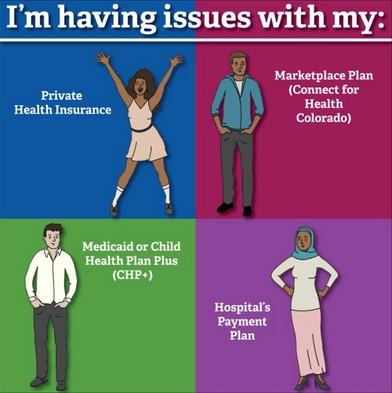 colorado-health-initiative