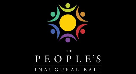 The People's Inaugural Ball