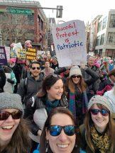 protest-is-patriotic