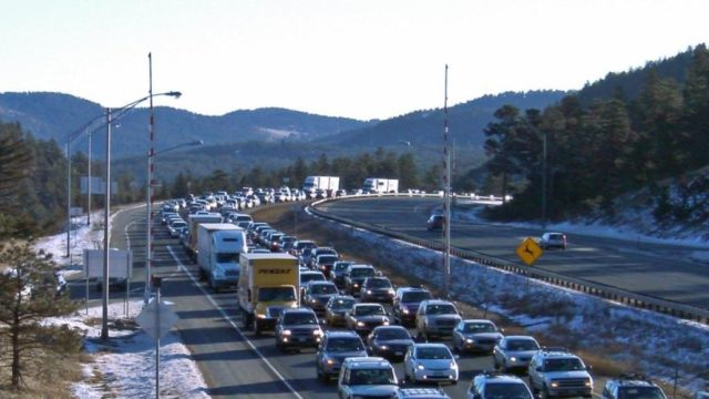 i-70-west-traffic-floyd-hill_cdot_04302001