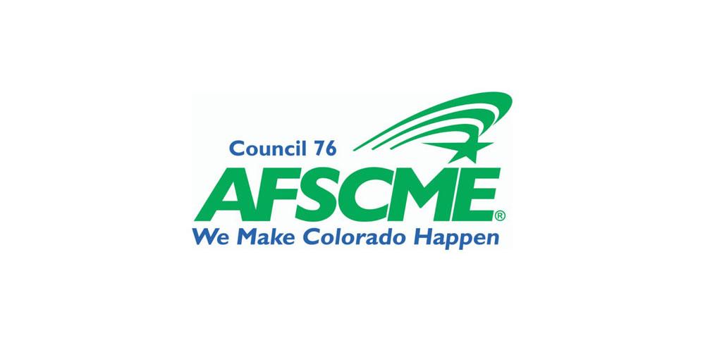 AFSCME-76