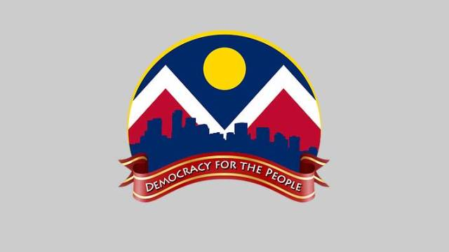 Democracy For The People