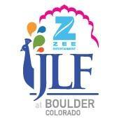 JLF Boulder