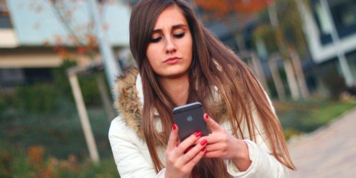 Victorious Single Parents: Sexting