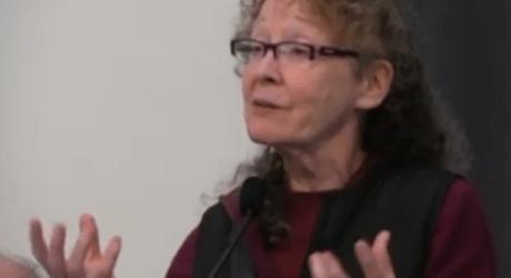 Resistance Radio: Kathy Kelly – Time is not on Yemen's Side