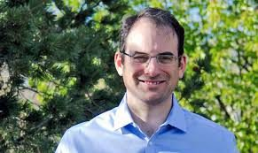 Primary Elections: Phil Weiser - Attorney General Candidate