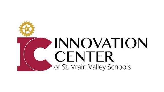 Innovation Center SVVSD