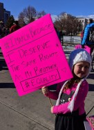 womens march3