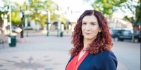 Outsources: Talking Politics with Representative Brianna Titone