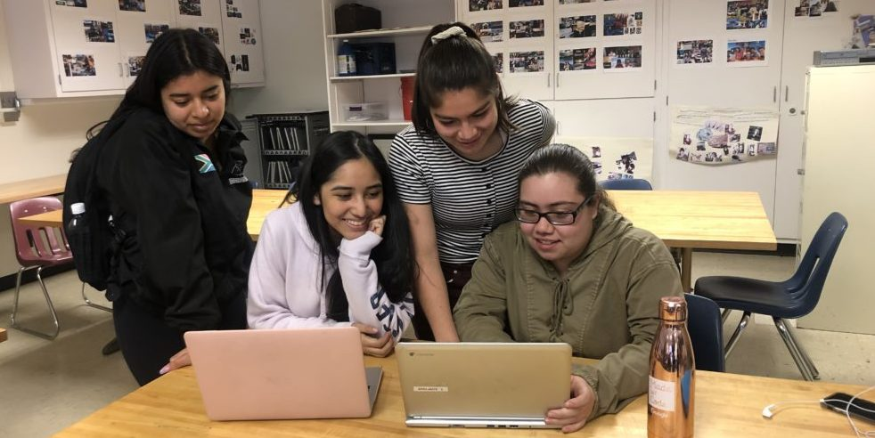 Boulder High Program Supporting Latinx Education For 25 Years