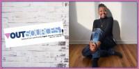 OutSources – Black Lives Matter - A Conversation with Bri Hill