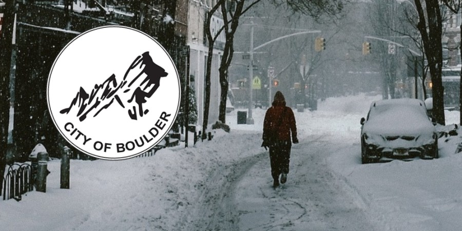 Boulder_Severe Weather_KGNU