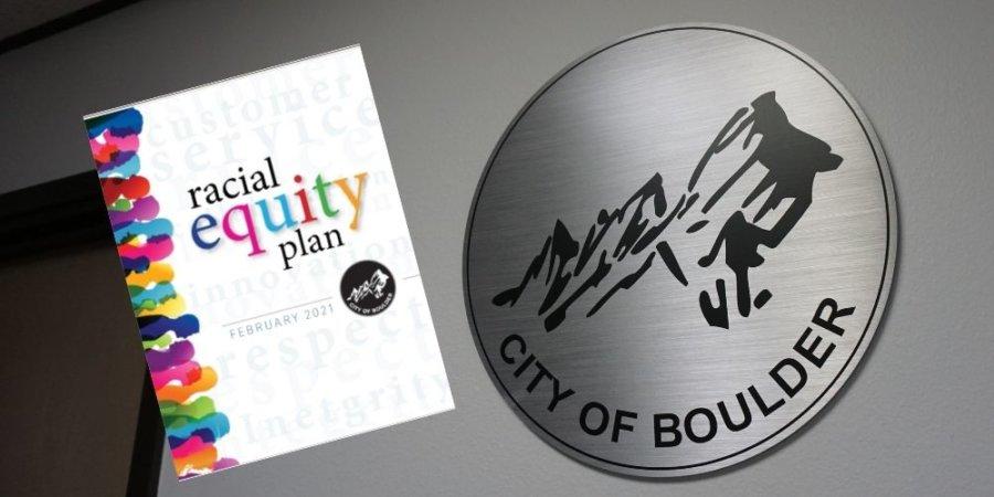 BoulderCCRacialEquity_KGNU