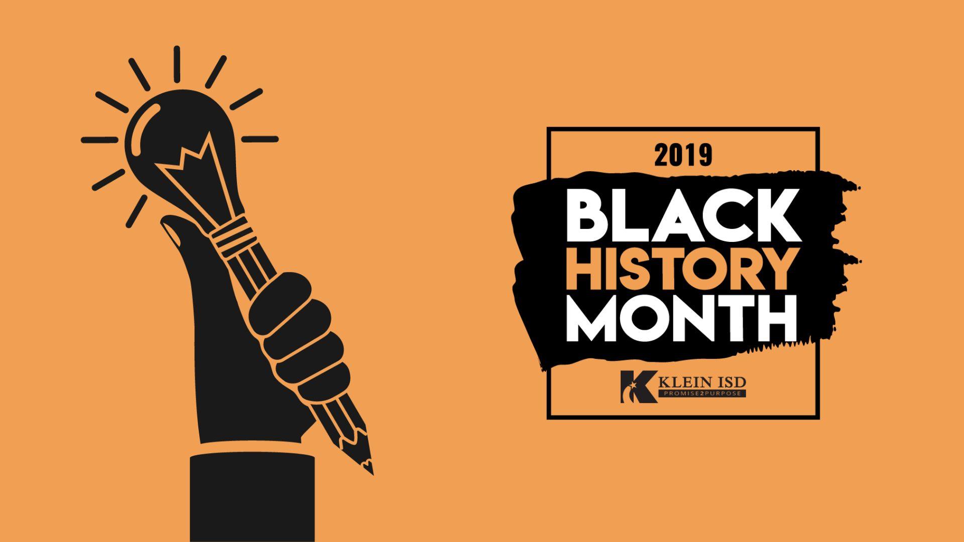 Spotlight On 1st Grade And 2nd Grade Teks Black History