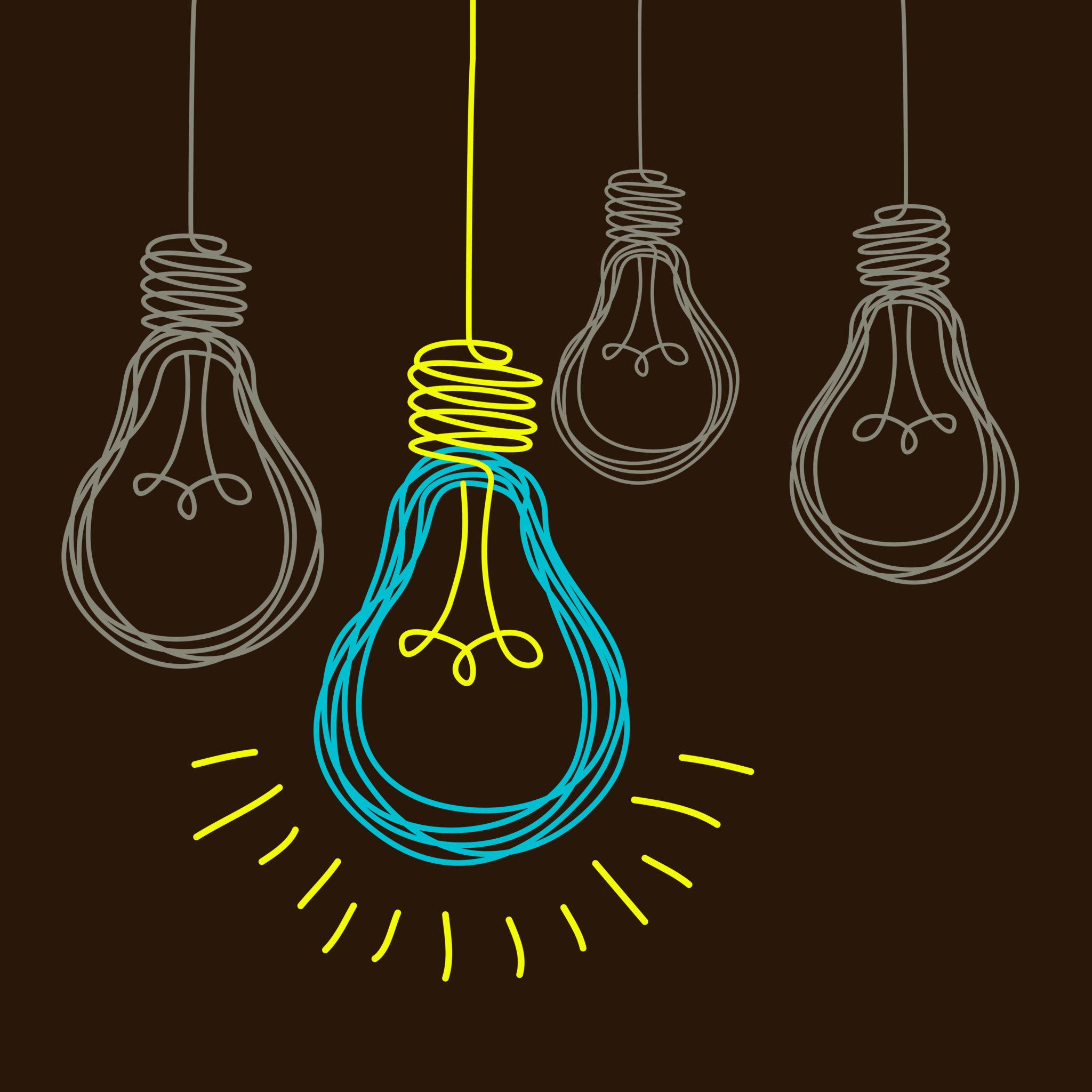Genius Hour Shines At Krimmel