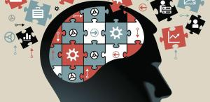 Using Marketing Analytics To Drive Superior Growth (McKinsey)