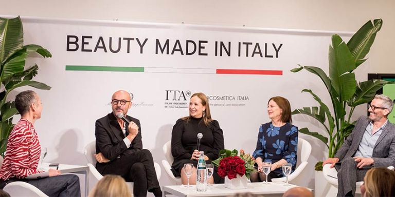 3 Things You Need to Know about I-beauty (Cosmetics & Toiletries)