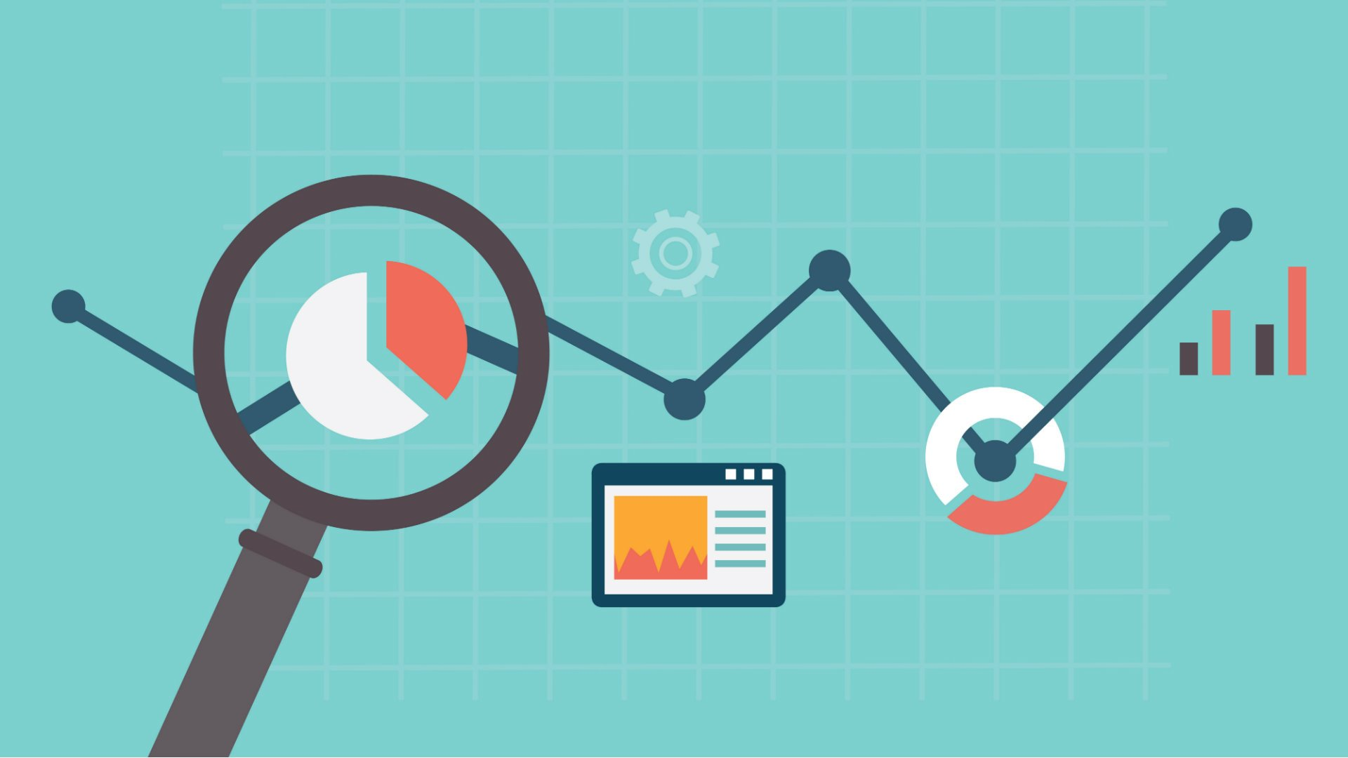 5 Actionable Google Analytics Reports To Improve Your Marketing Today (Neil Patel)