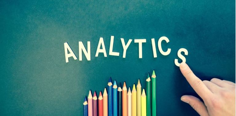 Getting Valuable Marketing Data Out Of Google Analytics (Neil Patel)