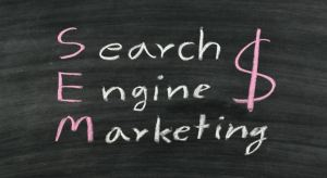 What Is SEM & Paid Search Marketing? (Search Engine Land)