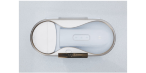 Procter and Gamble offshoot Opté is launching a beauty wand to banish blemishes (DIGITAL TRENDS)