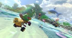 Mario Kart 8_2