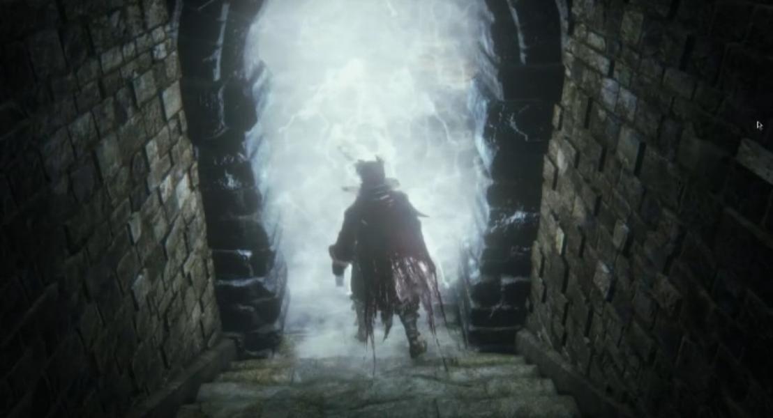 Project Beast: Erstes Video zum geheimen Spiel?