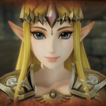 Hyrule Warriors: Neuer Trailer auf E3