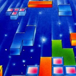 Happy Birthday Tetris!