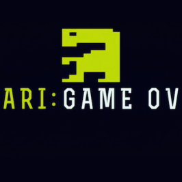 Atari: Game Over – Der Termin steht!
