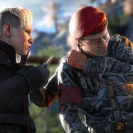 Far Cry 4 – Willkommen im Kyrat!