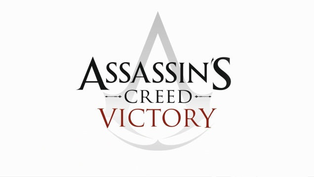 Interne Details zum neuen Assassins Creed!