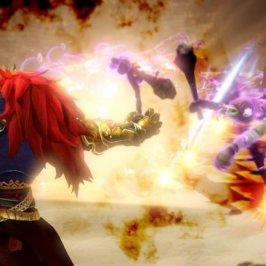 Hyrule Warriors – Kostüm-DLCs für alle!