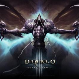 Diablo 3: Keine Mikrotransaktionen in Europa!