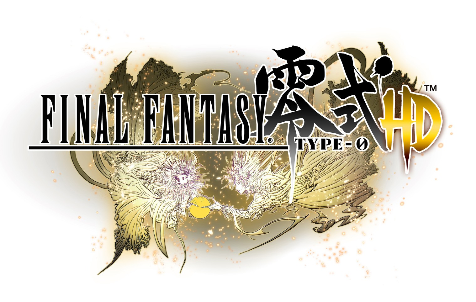 Final Fantasy Type-0 HD: 10 Minuten Gameplay!