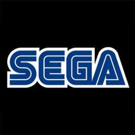 Goodbye, Sega!