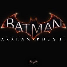 Batman: Arkham Knight – Release & Gameplay-Video!