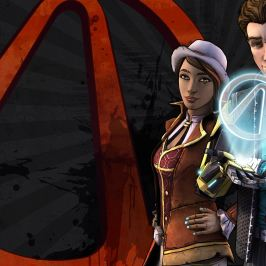Tales of the Borderlands: Trailer zur 2. Episode