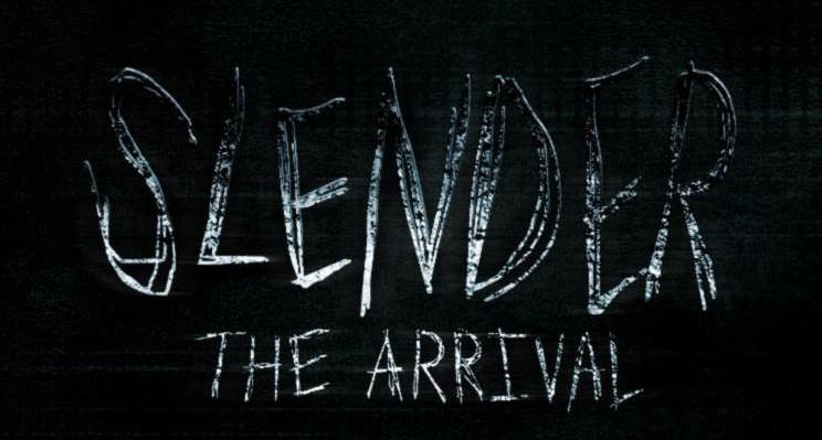 Slender The Arrival: Jetzt für PS4 und Xbox One!
