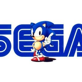 Sonic's Heimat bleibt die Konsole!