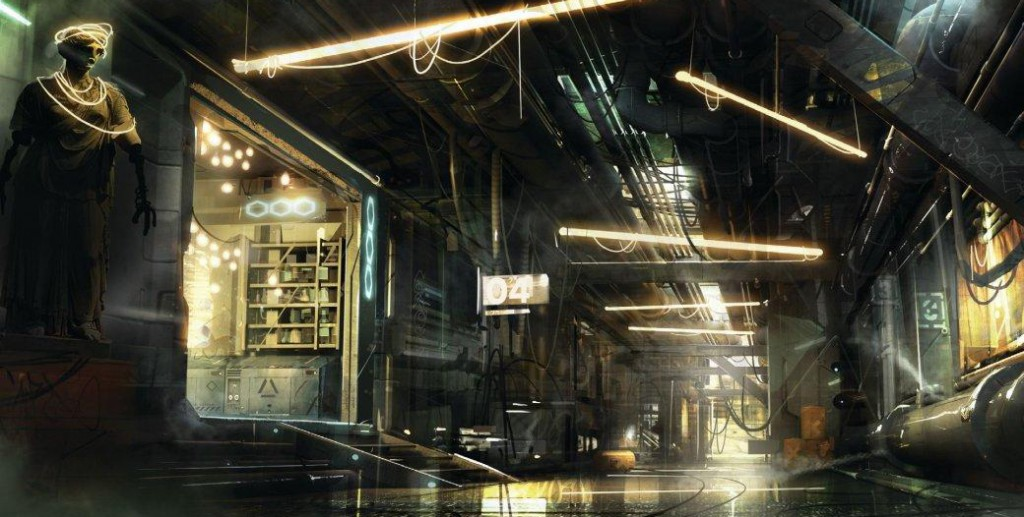 deus-ex-mankind-divided-4