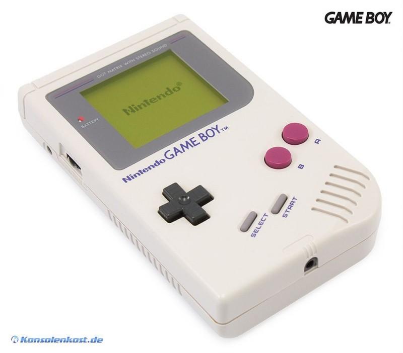 gameboy-konsole