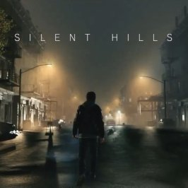 Silent Hills – Das Ende der Spielereihe?