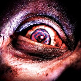 Rockstar Games – Manhunt 3 in Entwicklung?
