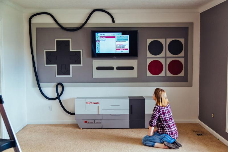 NES_room